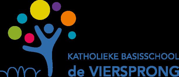 Basisschool de Viersprong Logo